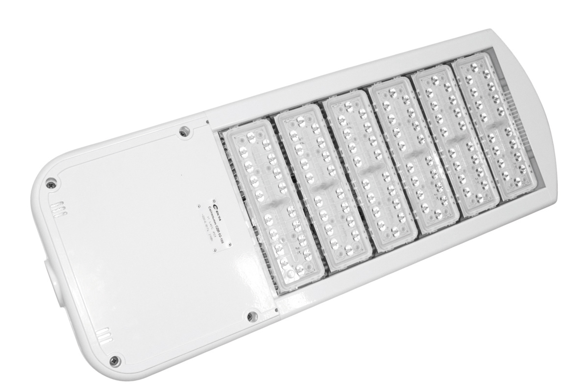 Highway LED lamp LSL 02-108 А2