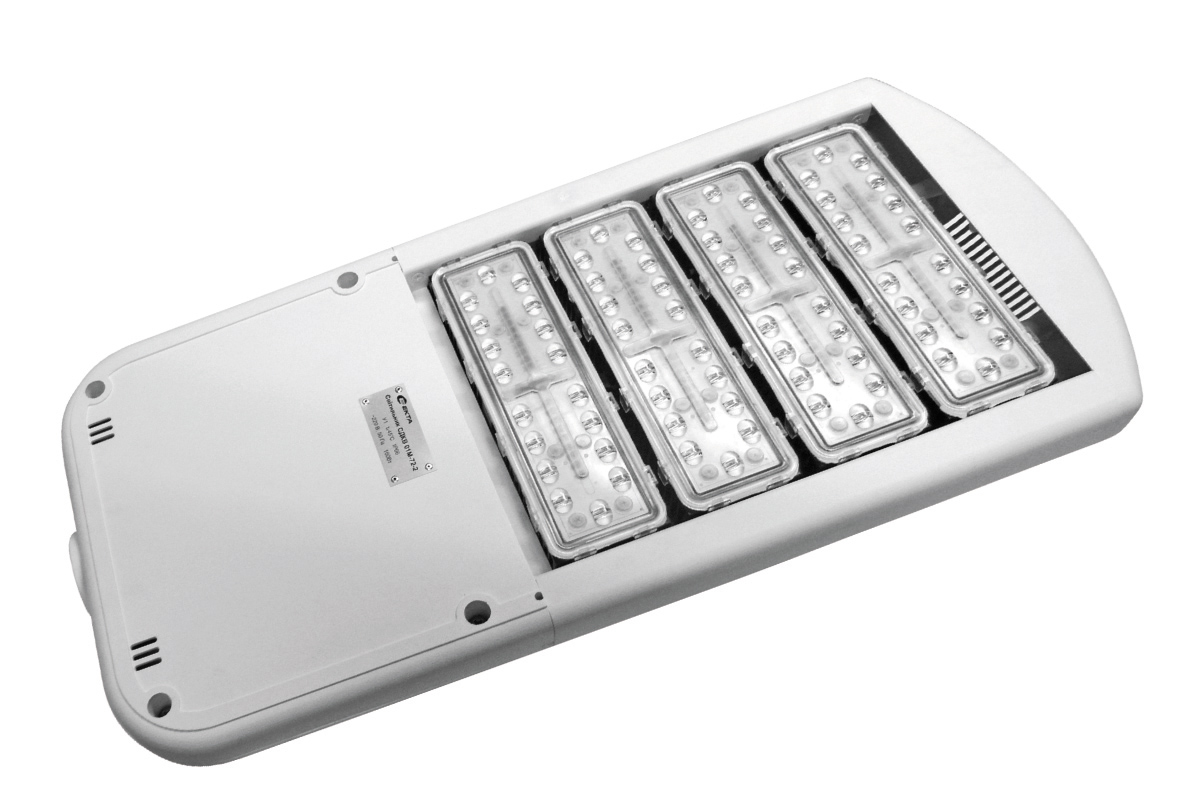Highway LED lamp LSL 02-72 А2
